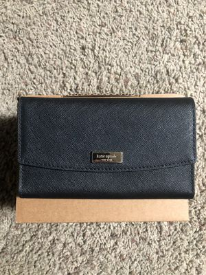 Kate Spade Wallet for Sale in Fresno, CA