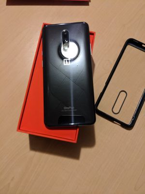 OnePlus 7 pro for Sale in Springfield, MA