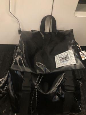 Designer bag for Sale in Denver, CO