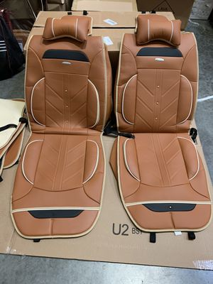 New Car seat cover for Sale in Ontario, CA