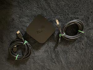 Apple TV 3rd gen for Sale in Murrieta, CA