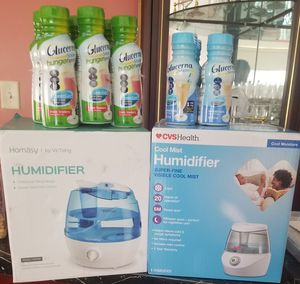 Humidifiers for Sale in Brooklyn, NY