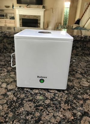 Humidifier for Sale in Nashville, TN