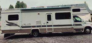 2000 Coachmen Santara for Sale in Raleigh, NC