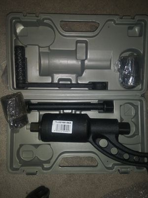 Heavy Duty Torque Labor Saving Wrench for Sale in Milford, OH