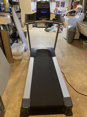 Precor Precision Series trm 425 Treadmill (older version) for Sale in Rockville, MD