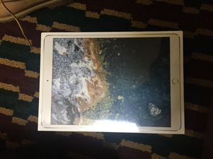 iPad Pro for Sale in Detroit, MI