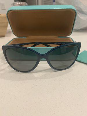 Tiffany Sunglasses for Sale in Miami, FL