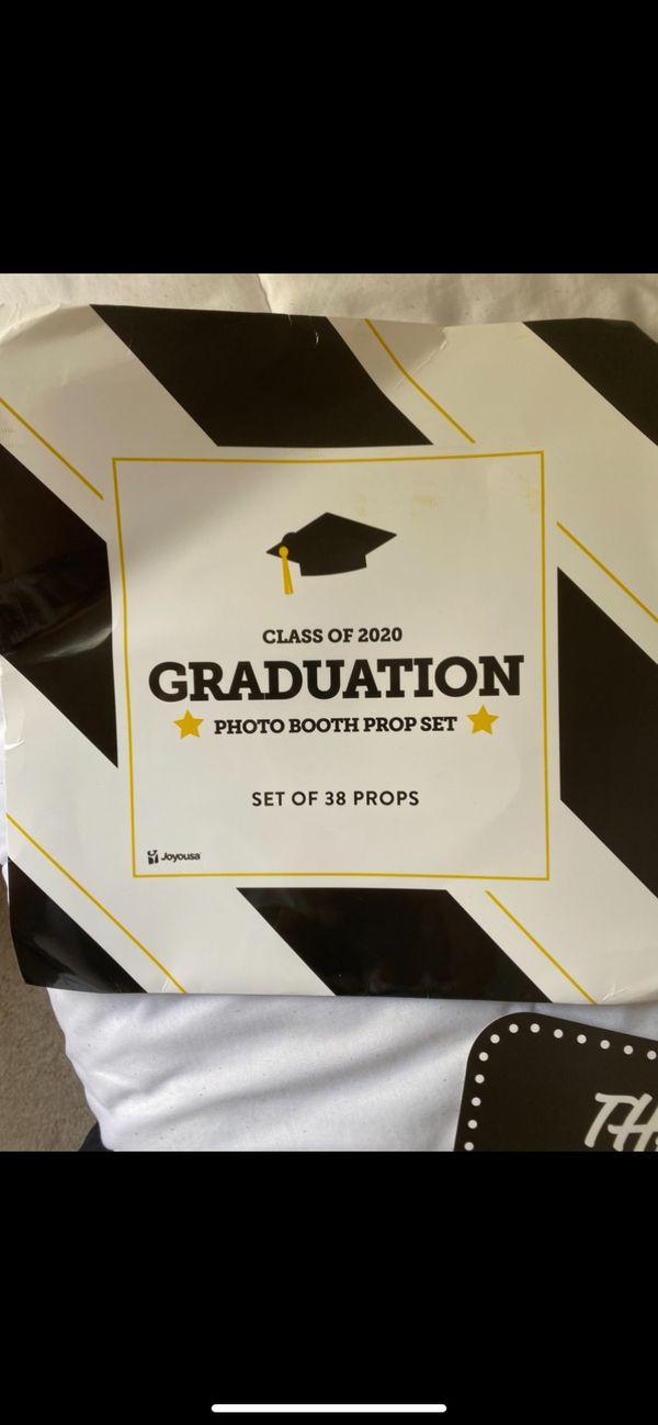Happy Graduation !!
