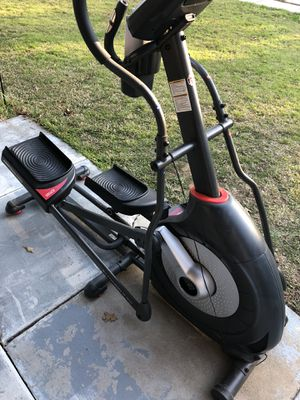 Exercise machine for Sale in Euless, TX