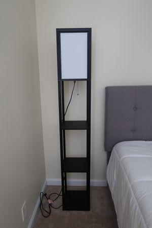 lamp for Sale in Hendersonville, TN