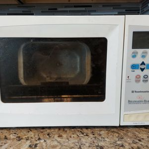 Toaster Oven for Sale in Pleasant Hill, IA