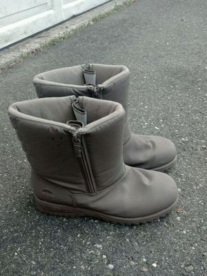Totes Boots Women's Size 7 for Sale in Sanford, ME