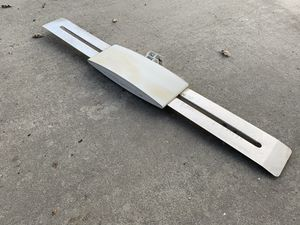 RV antenna for Sale in Dinuba, CA
