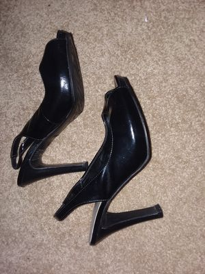 Fioni Heels for Sale in Raleigh, NC