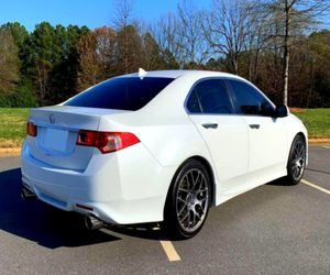 Price$14OO Acura TSX 2013 for Sale in Chicago, IL
