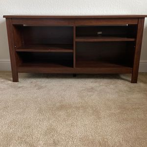 TV Stand for Sale in New Port Richey, FL