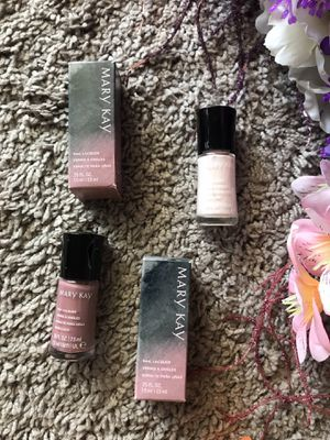 Mary Kay products for Sale in Ontario, CA