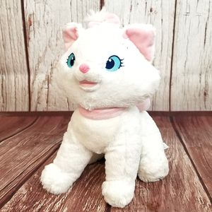Disney Store Marie Cat Plush, Aristocats for Sale in Roseville, CA