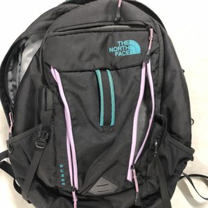 North face Backpack for Sale in Rochester, MI
