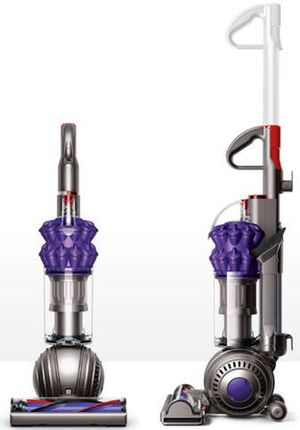 Dyson DC51 animal vacuum for Sale in Woburn, MA