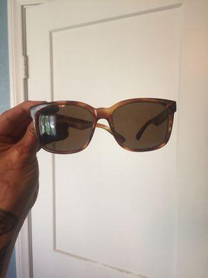 Von zipper women's brown glasses for Sale in Escondido, CA