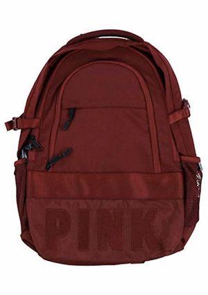 Victoria's Secret PINK backpack for Sale in Orlando, FL