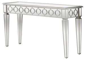 Brand new Sophie mirrored collection table for Sale in San Leandro, CA