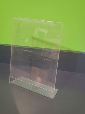 102 Plexiglass for Sale in Nashville, TN