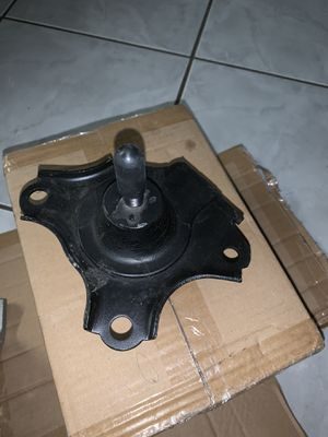 Motor mount for Sale in San Diego, CA