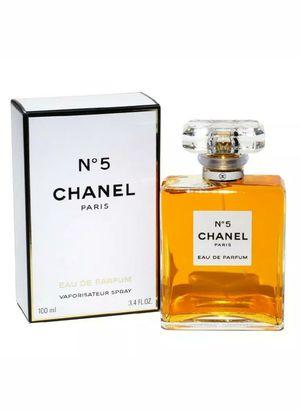 Perfum for Sale in Miami, FL