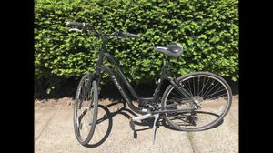 Trek verve 2 - Women Special Design for Sale in Yonkers, NY
