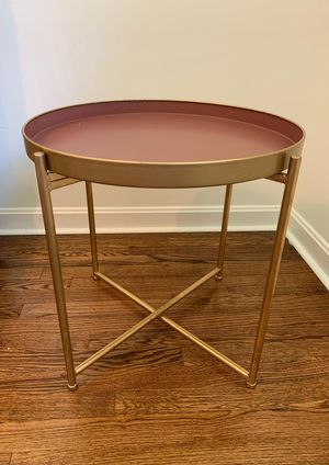 End table for Sale in Decatur, GA