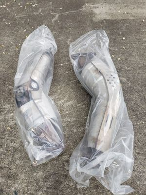 350z Catalytic Converters for Sale in Tacoma, WA