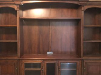 TV Stand Set for Sale in Pasadena,  CA