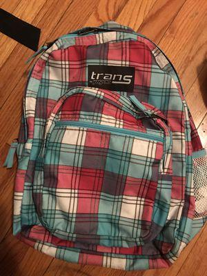 Jansport backpack for Sale in Riverside, IL
