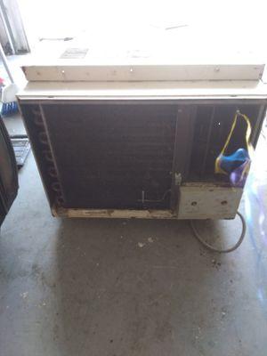 Window AC 10000-btu for Sale in Spring Hill, FL