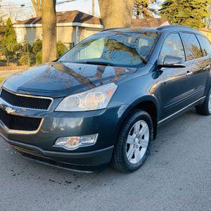 2011 Chevrolet Traverse for Sale in Chicago, IL