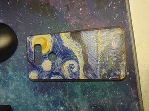 LG V30 phone cases for Sale in Benton City, WA