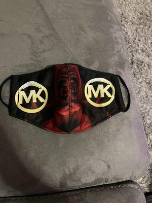 Face mask $7 for Sale in Miami, FL