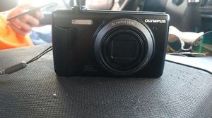 Olympus digital camera for Sale in Marion, IL