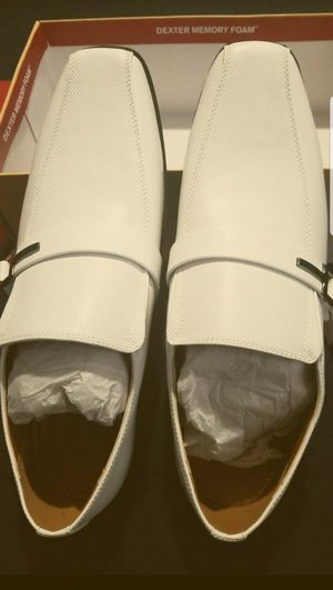 Brand new mens dress shoes for Sale in Tampa, FL