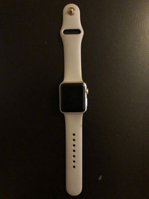 Apple Watch series 1 for Sale in Severn, MD
