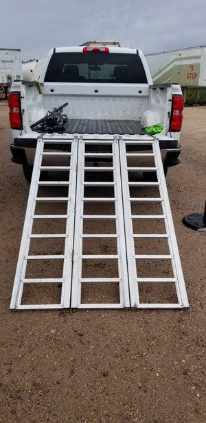 Ramp for Sale in Yuma, AZ