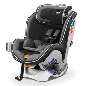 Chicco NextFit convertible car seat for Sale in P C BEACH, FL