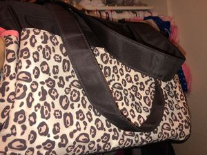 Diaper bag for Sale in US