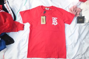 Burberry t shirt for Sale in New York, NY