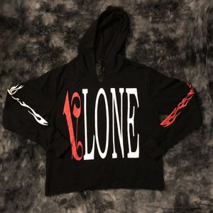 Vlone x Palms Angels Combo Deal for Sale in Washington, DC