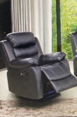 Brand new Sofa for Sale in Thompson's Station,  TN