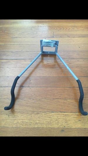 Bicycle wall mount for Sale in San Diego, CA